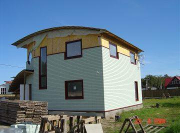 fassaad renoveerimine soojustus (11)