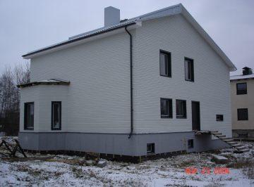 fassaad renoveerimine soojustus (15)