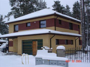 fassaad renoveerimine soojustus (19)