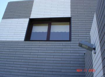 fassaad renoveerimine soojustus (30)