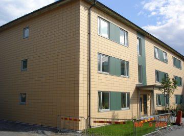 fassaad renoveerimine soojustus (35)
