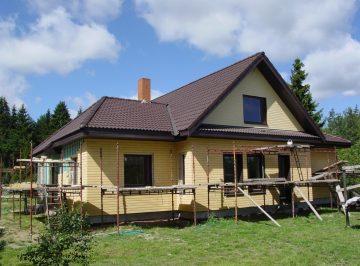 fassaad renoveerimine soojustus (38)