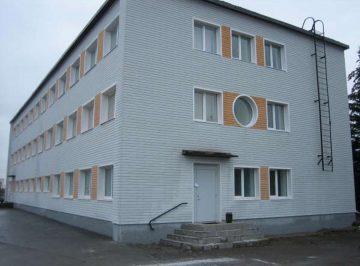 fassaad renoveerimine soojustus (45)