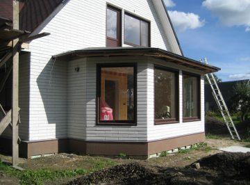 fassaad renoveerimine soojustus (47)
