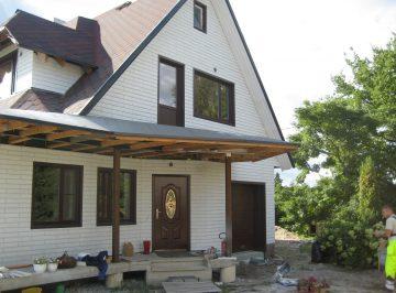 fassaad renoveerimine soojustus (48)