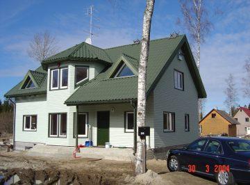 fassaad renoveerimine soojustus (5)