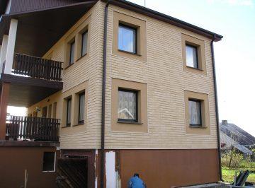 fassaad renoveerimine soojustus (52)