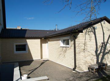 fassaad renoveerimine soojustus (53)