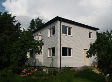 fassaad renoveerimine soojustus (55)