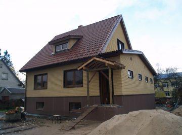 fassaad renoveerimine soojustus (56)