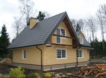 fassaad renoveerimine soojustus (59)