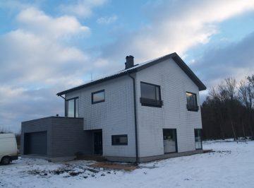 fassaad renoveerimine soojustus (60)