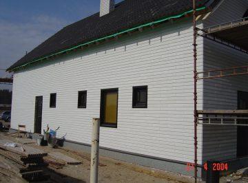 fassaad renoveerimine soojustus (7)