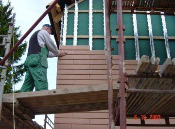 fassaad renoveerimine soojustus (8)