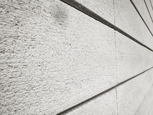 marmoroc- brick fassaad