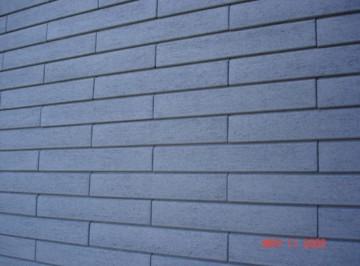 Фасад Marmoroc, не нуждающийся в обслуживании (33)