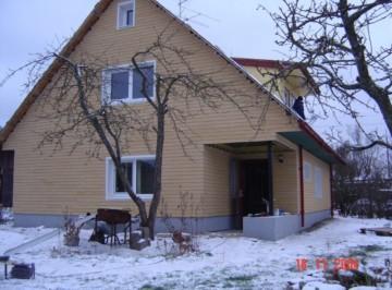 Фасад Marmoroc, не нуждающийся в обслуживании (50)