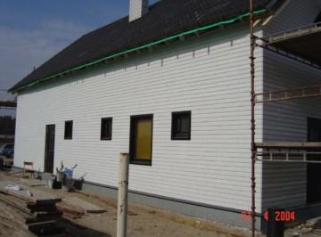 Фасад Marmoroc, не нуждающийся в обслуживании (57)